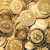 'Why Nigeria has not adopted Bitcoin technology