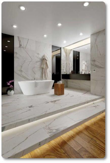 Nice bathroom Image courtesy of pin.it/jo2swgwqbcqqjh