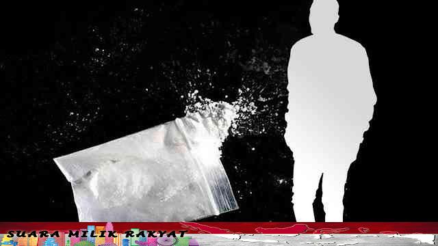 Polri Ungkap Sindikat Narkoba Indonesia-Malaysia, Amankan Sabu 137 Kg