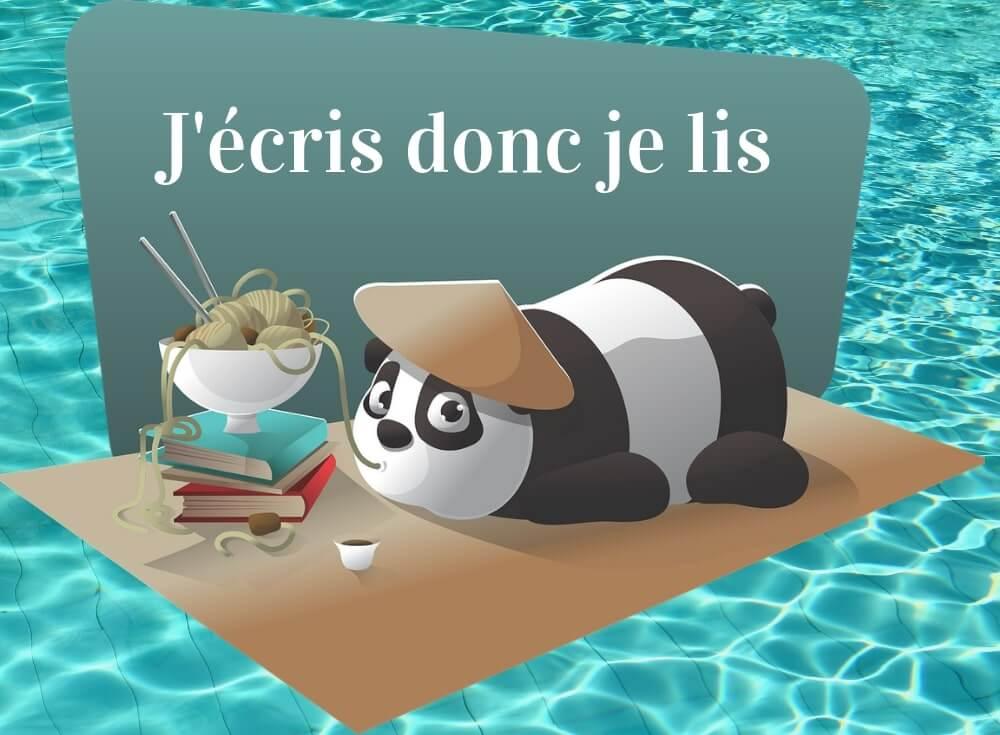 culture-ecriture-panda-livres