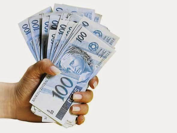 Passos Simples para Ganhar Dinheiro Online