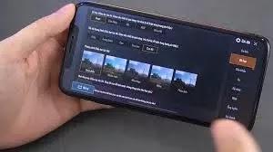 pubg mobile phone