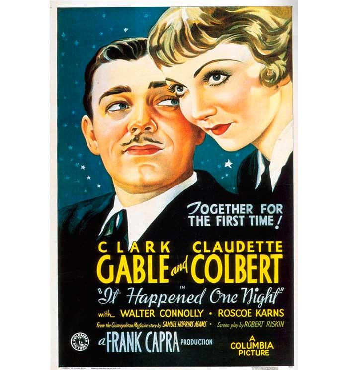 poster-sucedio-noche-gable