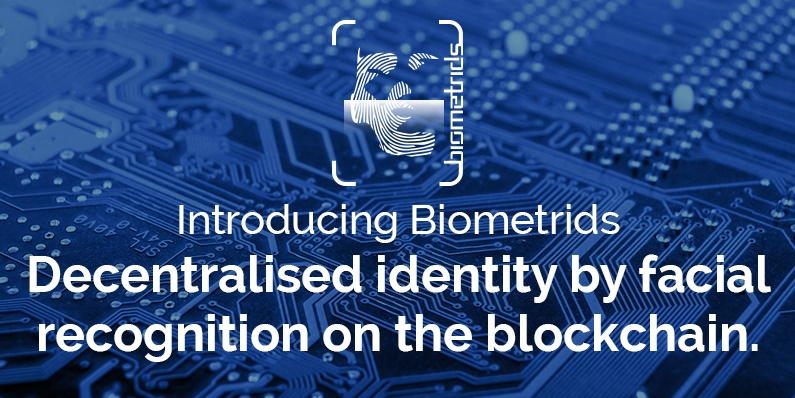 38e1f0f12738e Biometrids present by utilizing smartphone which is for now almost all have  the gadget. With a smartphone that has built-in camera will be used as a  facial ...