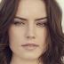 [Rumor] Filme   Daisy Ridley poderá ser a nova Lara Croft?