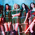CLC - Helicopter Single Review