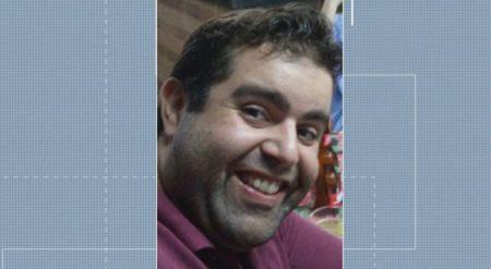 http://www.jornalocampeao.com/2019/10/homem-que-viveu-em-muriae-e-preso.html