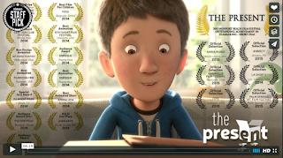 https://vimeo.com/152985022