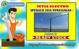 Jl. Pisangan Lama, Pisangan Tim., Kec. Pulo Gadung, Kota Jakarta Timur, Daerah Khusus Ibukota Jakarta 13230, Indonesia