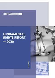 Fundamental Rights Report 2020