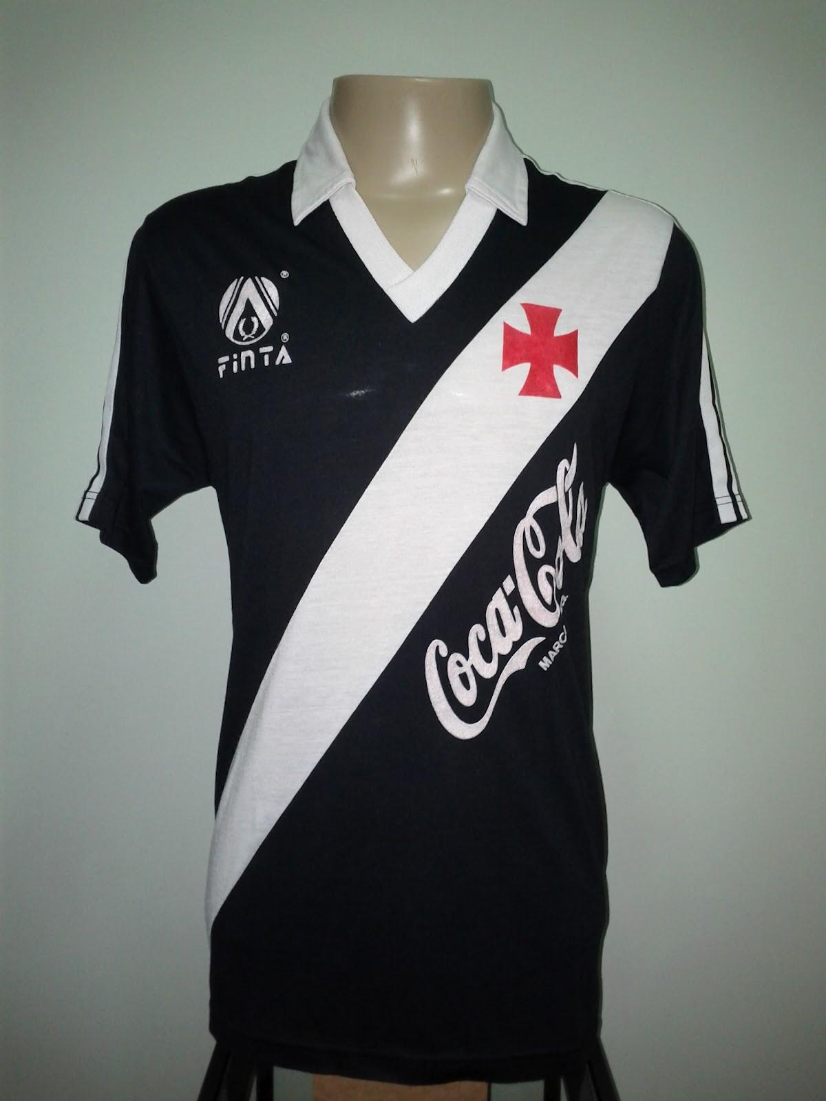1989-91 Finta (Coca-Cola) dd82ef2ed0aad