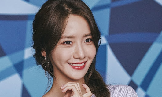 Check out SNSD YoonA's BTS pictures from CROCS