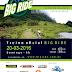 BIG RIDE- Pedal Reconhecimento dos percursos