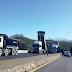 INFRAESTRUTURAS DE PORTUGAL - Três meses para concluir quatro frentes de obra no IP3