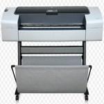 Série de Impressora HP DesignJet T1120 | Suporte ao cliente