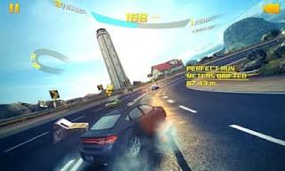 تحميل لعبة asphalt 8 للكمبيوتر ويندوز 7