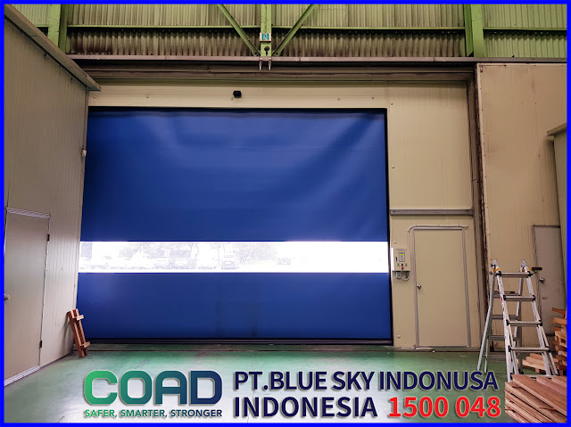 blue sky indonusa, bsi, korea auto door, kad, COAD, high speed door, overhead door, rapid door, auto door, COAD High Speed Door Indonesia, Steel Roller Shutter Doors, Shutter Doors, Roll Up Door, High Speed Door, Rapid Door, Speed Door, High Speed Door Indonesia, Roll Up Screen Door, Rapid Door Indonesia, Pintu High Speed Door, Pintu Rapid Door, Harga High Speed Door, Harga Rapid Door, Jual High Speed Door, Jual Rapid Door, PVC Door, Plastic Industri, Fabric Industri, PVC Industri, COAD, high speed door, rapid door, auto door, COAD, high speed door, rapid door, auto door, COAD High Speed Door Indonesia, Steel Roller Shutter Doors, Shutter Doors, Roll Up Door, overhead door indonesia, High Speed Door, Rapid Door, Speed Door, High Speed Door Indonesia, Roll Up Screen Door, Rapid Door Indonesia, Pintu High Speed Door, Pintu Rapid Door, Harga High Speed Door, Harga Rapid Door, Jual High Speed Door, Jual Rapid Door, PVC Door, Plastic Industri, Fabric Industri, PVC Industri,.COAD, high speed door, rapid door, auto door, COAD, high speed door, rapid door, auto door, COAD High Speed Door Indonesia, Steel Roller Shutter Doors, Shutter Doors, Roll Up Door, High Speed Door, Rapid Door, Speed Door, High Speed Door Indonesia, Roll Up Screen Door, Rapid Door Indonesia, Pintu High Speed Door, Pintu Rapid Door, Harga High Speed Door, Harga Rapid Door, Jual High Speed Door, Jual Rapid Door, PVC Door, Plastic Industri, Fabric Industri, PVC Industri, rite hite, global cool, fastrax, uniflow, korea auto door, kad, automatic rolling door, pintu rusak, high speed door rusak, macet