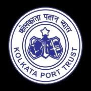 Kolkata Port Trust 2021 Jobs Recruitment Notification of Upper Division Clerk Posts