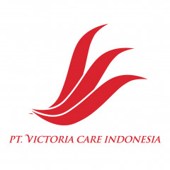 Lowongan Kerja Steward di PT. VICTORIA CARE INDONESIA
