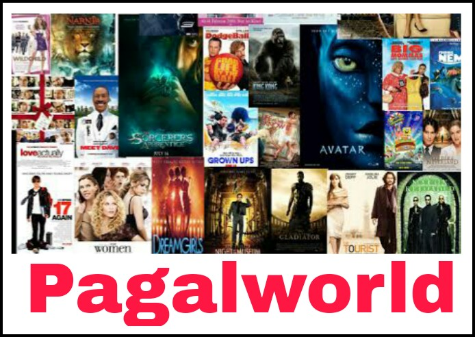 Pagalworld 2020 Download Mp3 Songs Video Songs Dj Remix