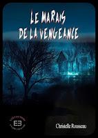 http://www.evidence-boutique.com/accueil/309-le-marais-de-la-vengeance-epub-9791034801817.html
