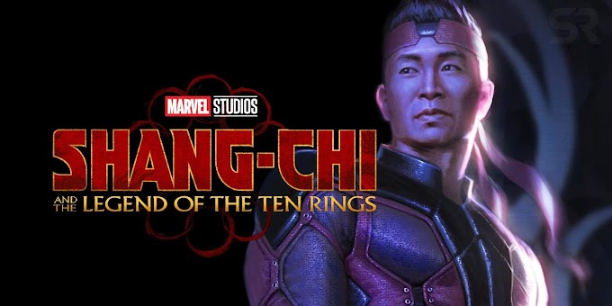 Shang-Chi and the Legend of the Ten Rings 2021 Full 1080p.Mkv Movie Download