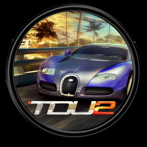 Test Drive Unlimited 2 Download Free Full Version Pc Torrent Over Blog Com
