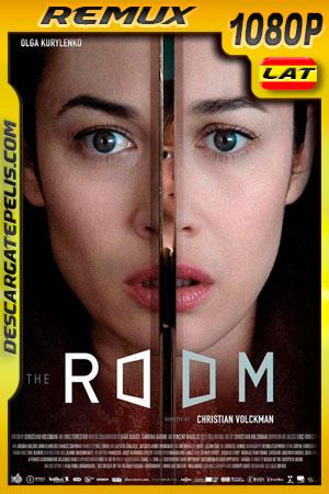 The Room (2019) 1080p BDRemux Latino – Ingles