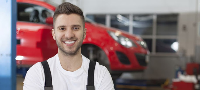 How Can Automotive Courses Help You to Get a Successful Career in Australia?