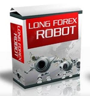 Kumpulan robot forex