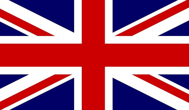 تقديم طلب لجوء الى بريطانيا 2020