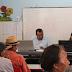 Moradores do Urupiara recebem serviços do Posto de Atendimento na quinta (12) e sexta-feira (13)