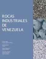 rocas industriales de venezuela