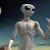 Negara Kunjungan Alien di Bumi, Astaga Indonesia Juga Tempat Kunjungan Alien