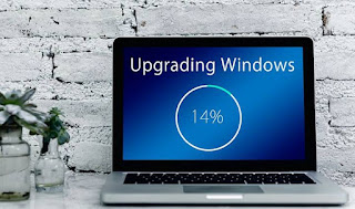 upgrade-windows