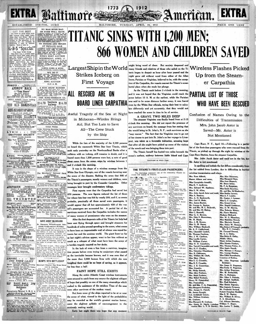 english newspapers in india pdf