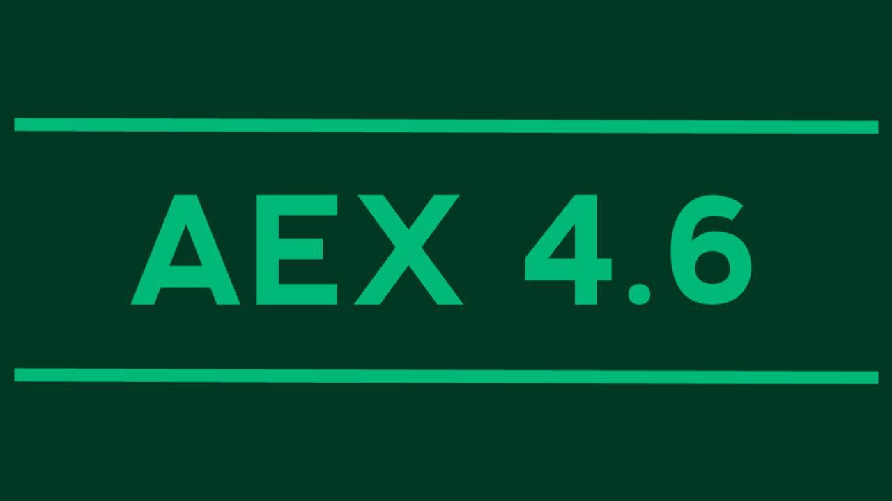 Aex 4.6