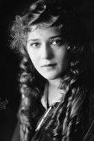Mary pickford theater, showtimes, drink, cocktail, 14, biography, douglas fairbanks, times, theater showtimes, quotes, house, oscar, movie times, color, cathedral city, theater cathedral city