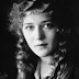 Mary pickford biography, house, age, wiki, biography, height, weight, oscar, movie times, color, cathedral city, theater cathedral city, theater,showtimes, drink, cocktail, 14, douglas fairbanks, times, theater showtimes, quotes