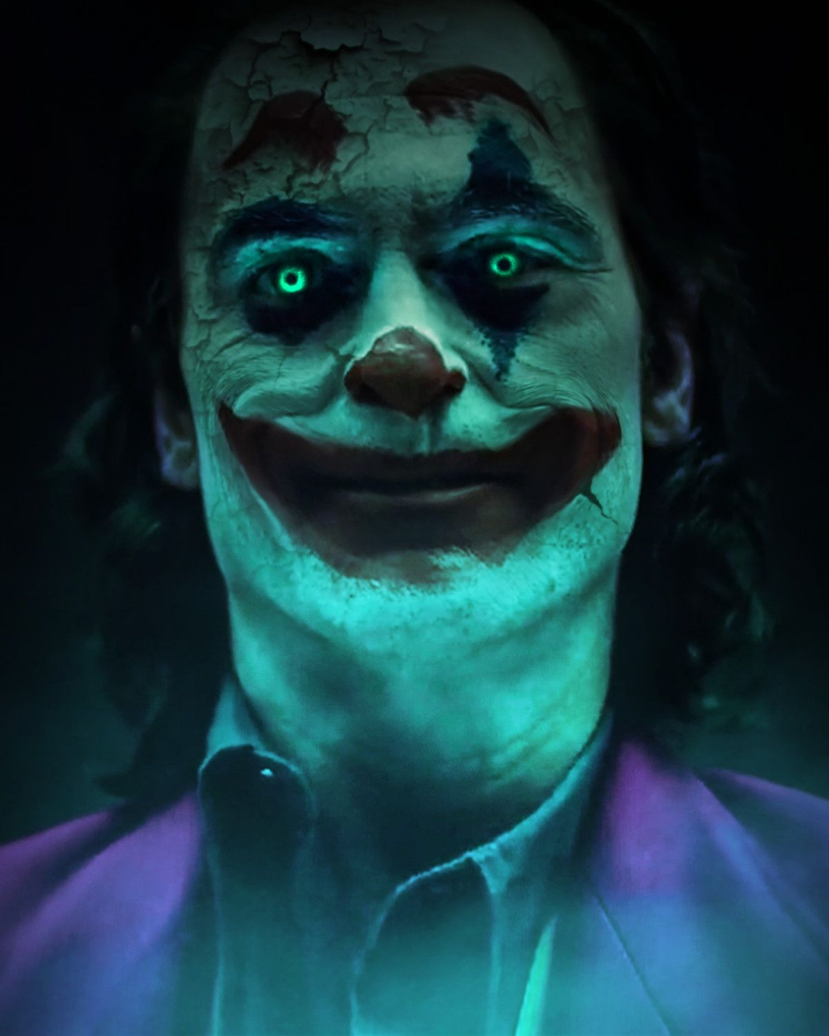 ultra-hd-joker-wallpapers-for-mobile