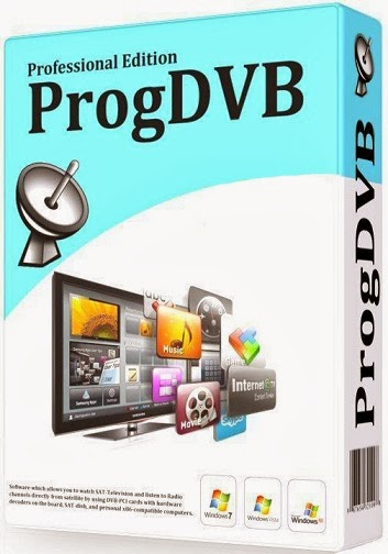 prog dvb7.7.3 final