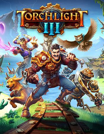 torchlight,torchlight ii,torchlight 2,لعبة torchlight iii,تحميل لعبة torchlight ii,torchlight iii,تحميل لعبة torchlight 2010,شرح تحميل لعبة torchlight ii,تحميل لعبة torchlight 2 مجانا,تحميل لعبة torchlight ii مجانا,تحميل لعبة torchlight 2 for free,تحميل لعبة torchlight من ماى ايجى,تحميل وتثبيت لعبة torchlight iii,تحميل لعبة torchlight 2 مجاناُ من ايبيك,تحميل لعبة torchlight كاملة برابط واحد,تحميل لعبة torchlight ii مجاناُ من ايبيك,شرح تحميل وتثبيت لعبة torchlight iii,لعبة