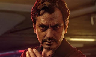 Nawazuddin Siddigui Wallpapers