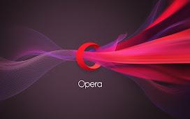 Opera 72.0.3815.148 Offline Installer