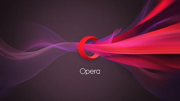 Opera 71.0.3770.148