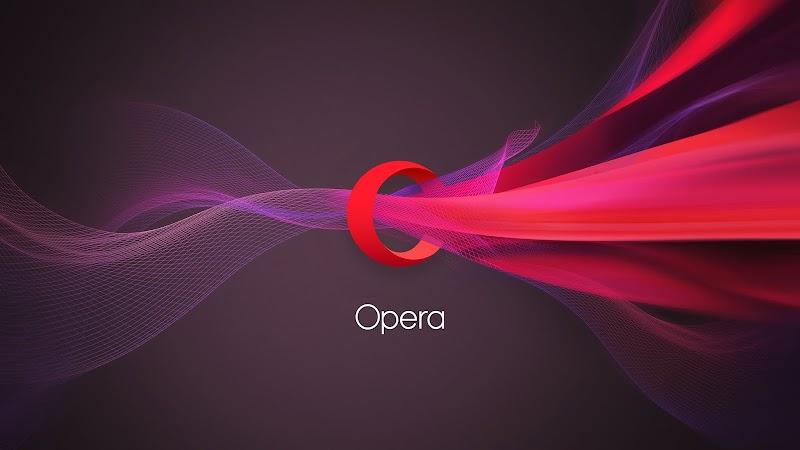 Opera 71.0.3770.271 Offline Installer