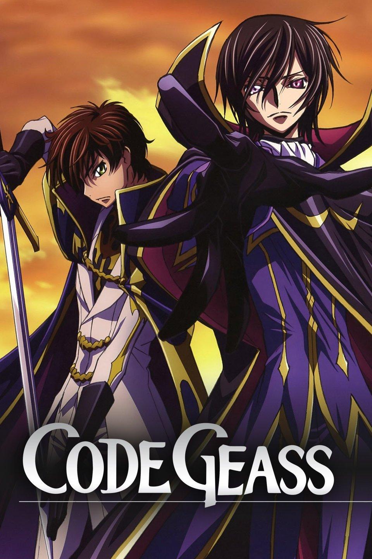 Code Geass Online Subtitrat In Romana +18 Episodul 1