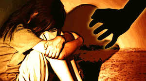 minor-gang-rape-saharanpur