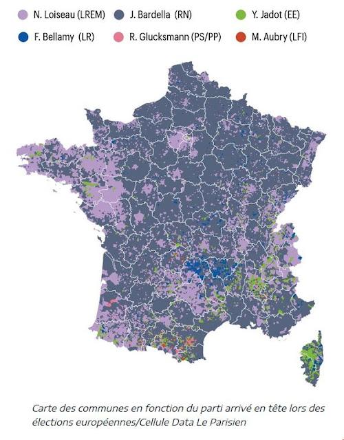 http://www.leparisien.fr/politique/europeennes-le-vote-des-francais-resume-en-une-carte-27-05-2019-8080575.php