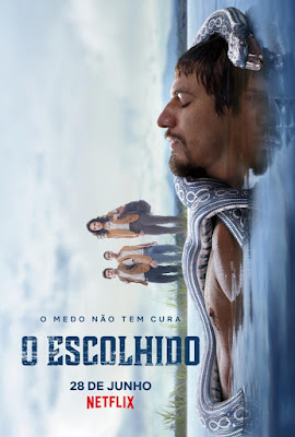 O Escolhido (TV Series) S01 Custom HD Latino 5.1